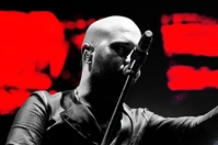 NEGRAMARO - UNA STORIA SEMPLICE TOUR 2013 - foto 33