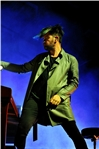 NEGRAMARO - UNA STORIA SEMPLICE TOUR 2013 - foto 38