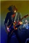 NEGRAMARO - UNA STORIA SEMPLICE TOUR 2013 - foto 40
