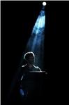 NEGRAMARO - UNA STORIA SEMPLICE TOUR 2013 - foto 41