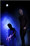 NEGRAMARO - UNA STORIA SEMPLICE TOUR 2013 - foto 44