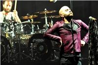 NEGRAMARO - UNA STORIA SEMPLICE TOUR 2013 - foto 46