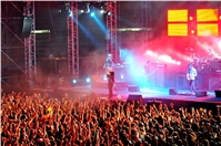 NEGRAMARO - UNA STORIA SEMPLICE TOUR 2013 - foto 48