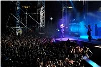 NEGRAMARO - UNA STORIA SEMPLICE TOUR 2013 - foto 49