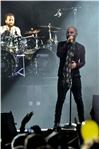 NEGRAMARO - UNA STORIA SEMPLICE TOUR 2013 - foto 51
