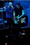 NEGRAMARO - UNA STORIA SEMPLICE TOUR 2013 - foto 53