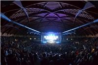 NEGRAMARO - UNA STORIA SEMPLICE TOUR 2013 - foto 57