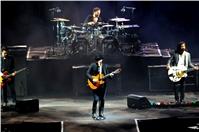 NEGRAMARO - UNA STORIA SEMPLICE TOUR 2013 - foto 59