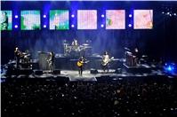 NEGRAMARO - UNA STORIA SEMPLICE TOUR 2013 - foto 60