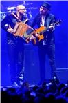 NEGRAMARO - UNA STORIA SEMPLICE TOUR 2013 - foto 63