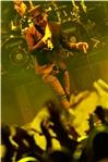 NEGRAMARO - UNA STORIA SEMPLICE TOUR 2013 - foto 64
