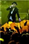 NEGRAMARO - UNA STORIA SEMPLICE TOUR 2013 - foto 65