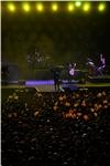 NEGRAMARO - UNA STORIA SEMPLICE TOUR 2013 - foto 66