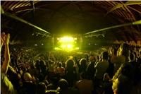 NEGRAMARO - UNA STORIA SEMPLICE TOUR 2013 - foto 67