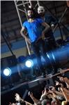 NEGRAMARO - UNA STORIA SEMPLICE TOUR 2013 - foto 75
