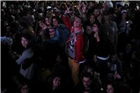 NEGRAMARO - UNA STORIA SEMPLICE TOUR 2013 - foto 77