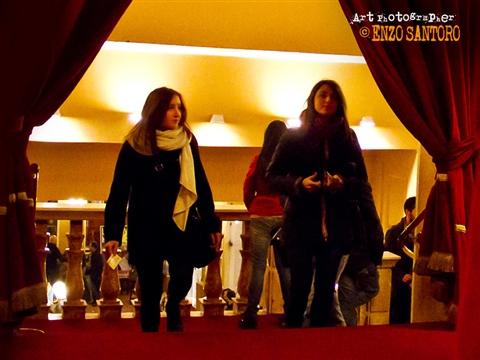 NEGRITA - UNPLUGGED SESSION 2013 - foto 2
