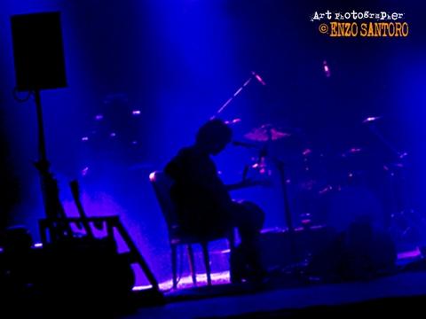 NEGRITA - UNPLUGGED SESSION 2013 - foto 20