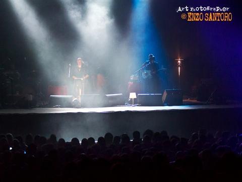 NEGRITA - UNPLUGGED SESSION 2013 - foto 26