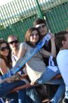 BIAGIO ANTONACCI - TOUR 2012 - foto 5