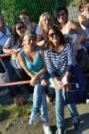 BIAGIO ANTONACCI - TOUR 2012 - foto 8