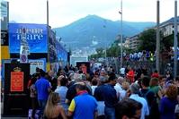 MARIO BIONDI - SUN IL TOUR - foto 1