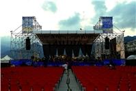 MARIO BIONDI - SUN IL TOUR - foto 3