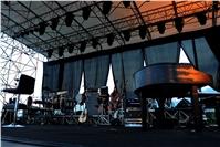 MARIO BIONDI - SUN IL TOUR - foto 4