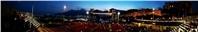 MARIO BIONDI - SUN IL TOUR - foto 6