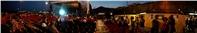 MARIO BIONDI - SUN IL TOUR - foto 7