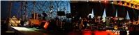 MARIO BIONDI - SUN IL TOUR - foto 8