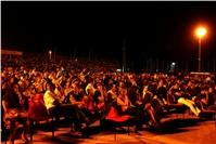 MARIO BIONDI - SUN IL TOUR - foto 14