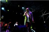 MARIO BIONDI - SUN IL TOUR - foto 16