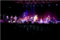 MARIO BIONDI - SUN IL TOUR - foto 18