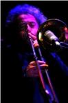 MARIO BIONDI - SUN IL TOUR - foto 20
