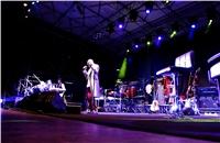MARIO BIONDI - SUN IL TOUR - foto 23