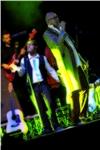MARIO BIONDI - SUN IL TOUR - foto 27