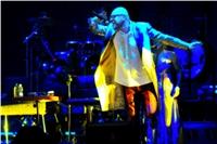 MARIO BIONDI - SUN IL TOUR - foto 28