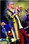 MARIO BIONDI - SUN IL TOUR - foto 29