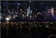 MARIO BIONDI - SUN IL TOUR - foto 30