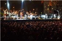 MARIO BIONDI - SUN IL TOUR - foto 31