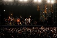 MARIO BIONDI - SUN IL TOUR - foto 32