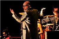 MARIO BIONDI - SUN IL TOUR - foto 35