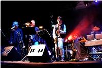 MARIO BIONDI - SUN IL TOUR - foto 36