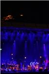MARIO BIONDI - SUN IL TOUR - foto 44