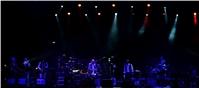 MARIO BIONDI - SUN IL TOUR - foto 45