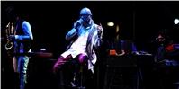 MARIO BIONDI - SUN IL TOUR - foto 46