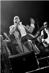 MARIO BIONDI - SUN IL TOUR - foto 50