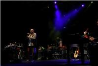 MARIO BIONDI - SUN IL TOUR - foto 54