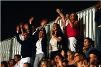 MARIO BIONDI - SUN IL TOUR - foto 55